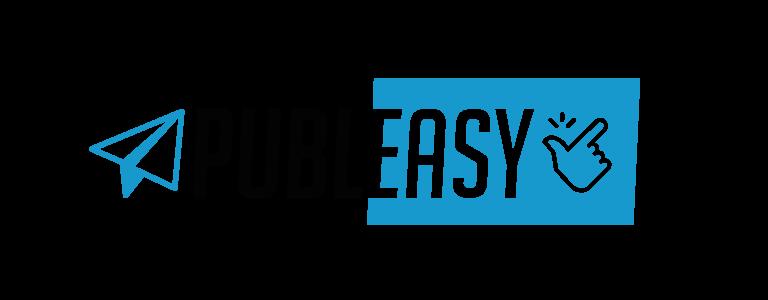 publeasy-RGB