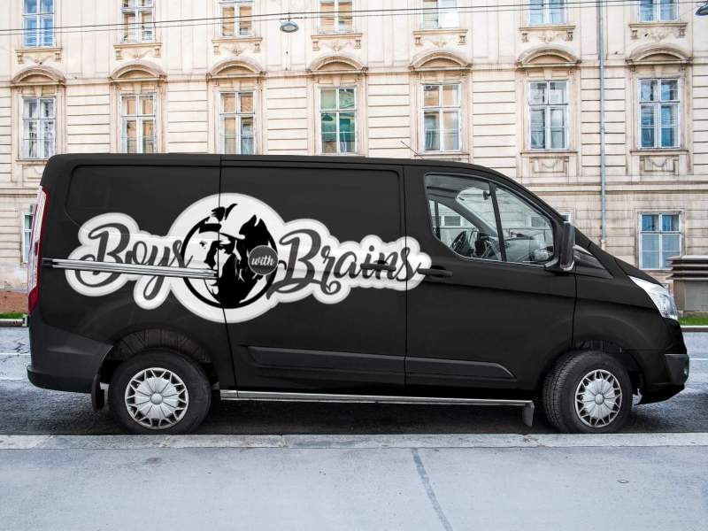 boyswithbrains-technical-van